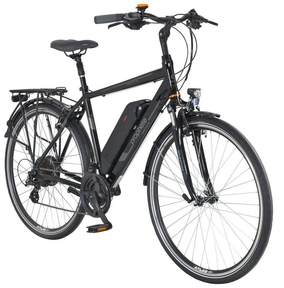 e bike prophete preisvergleiche erfahrungsberichte und kauf bei nextag. Black Bedroom Furniture Sets. Home Design Ideas