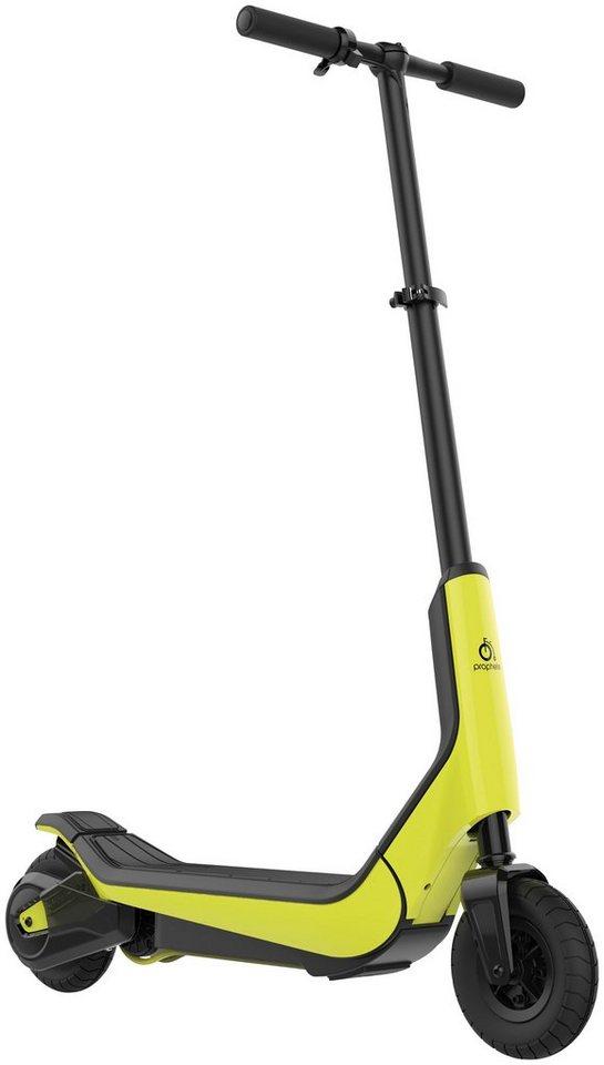 Prophete E-Scooter »green«, 300 Watt, 18 km/h