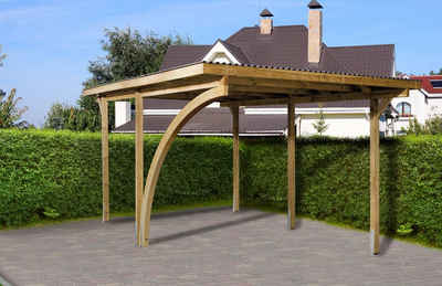Carports Kaufen. Top Carport Solar With Carports Kaufen. Carports ...