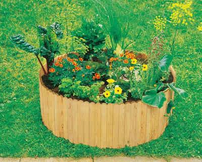 Hochbeet Kaufen Fur Terrasse Balkon Garten Otto