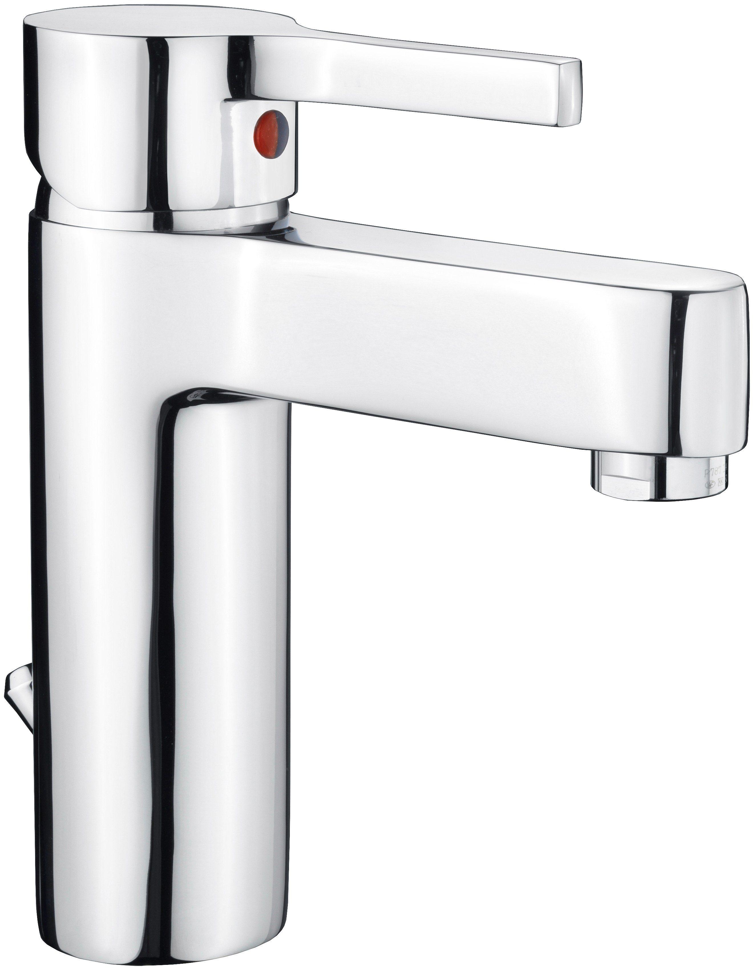 CORNAT Waschtisch-Einhebelmischer »Soria«, Wasserhahn