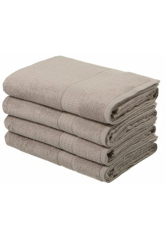 MY HOME Vonios rankšluostis