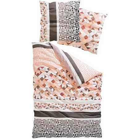Weitere Bettwäsche: Moderne Bettwäsche