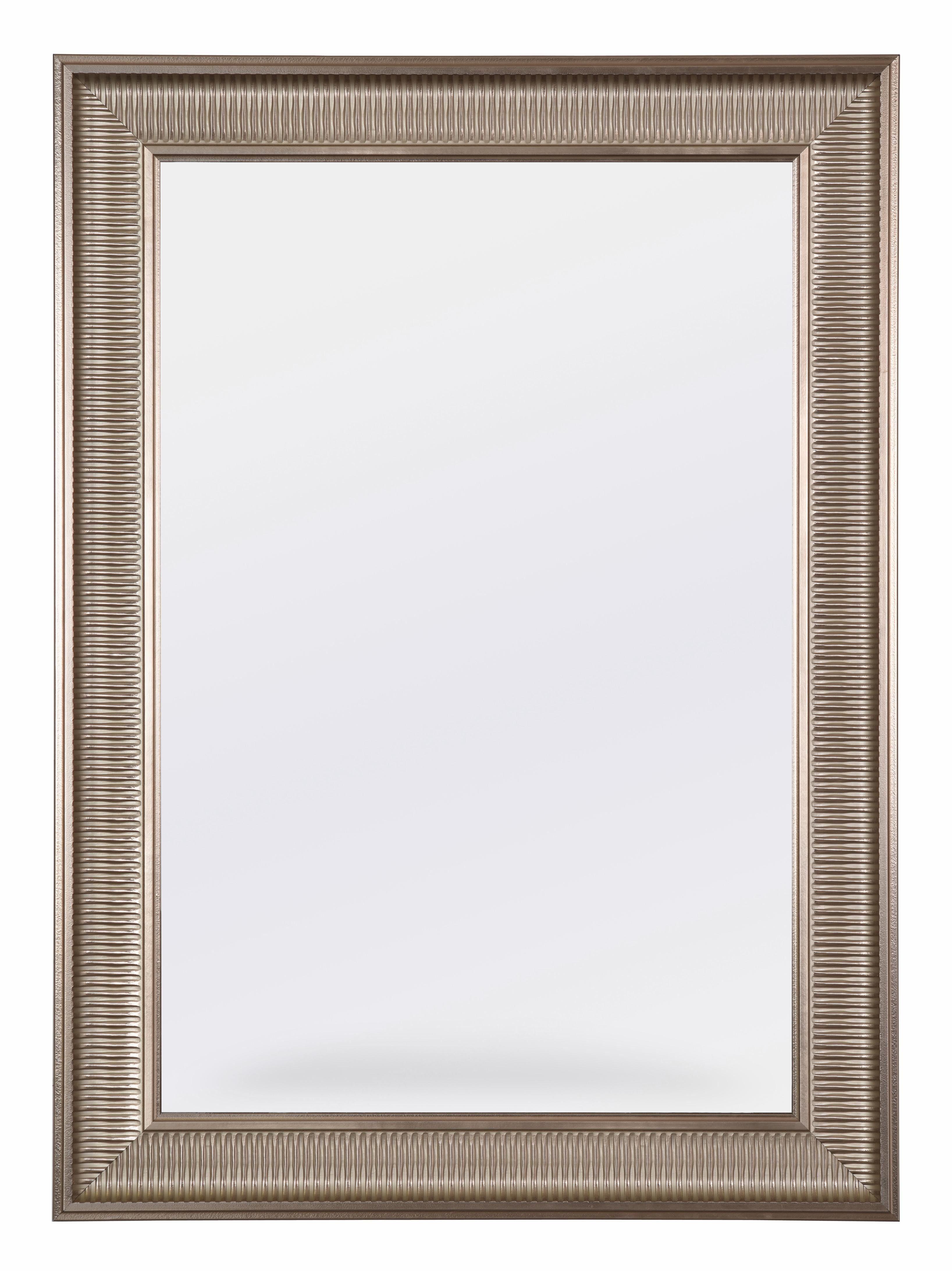 Home affaire, Spiegel »Edinburgh«, 68/88 cm, Home affaire