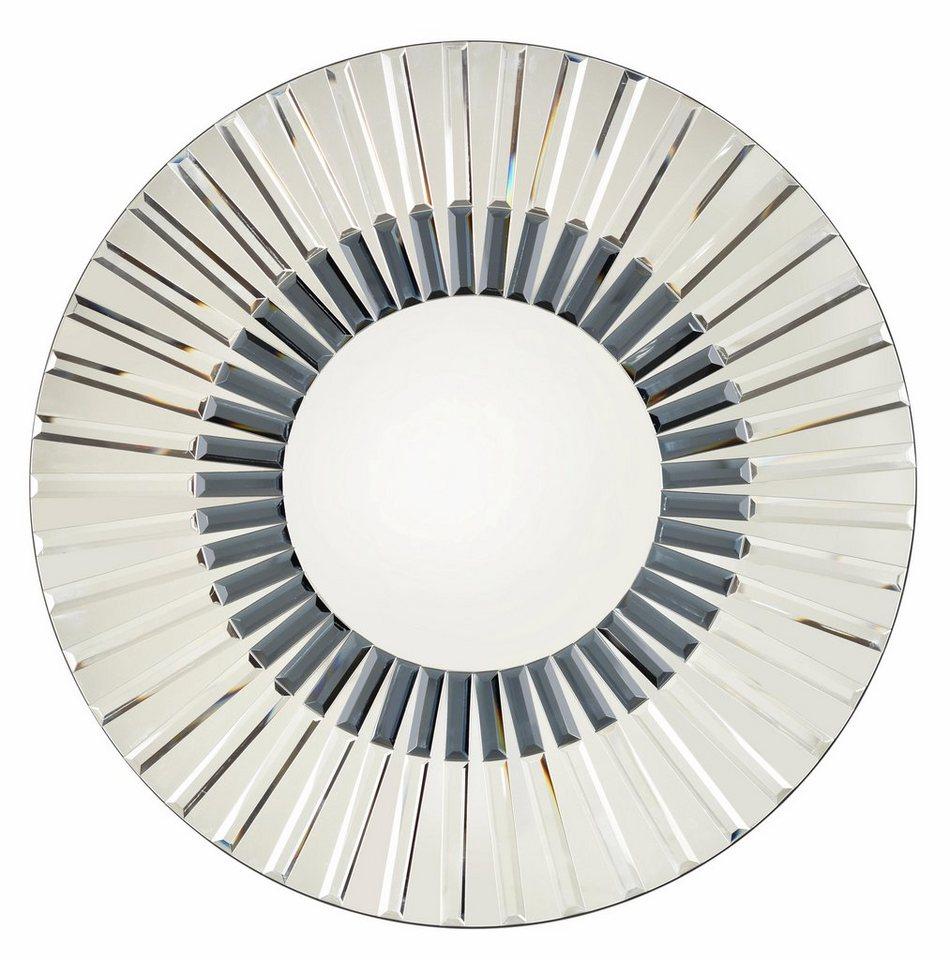 premium collection by home affaire spiegel aurora 70. Black Bedroom Furniture Sets. Home Design Ideas
