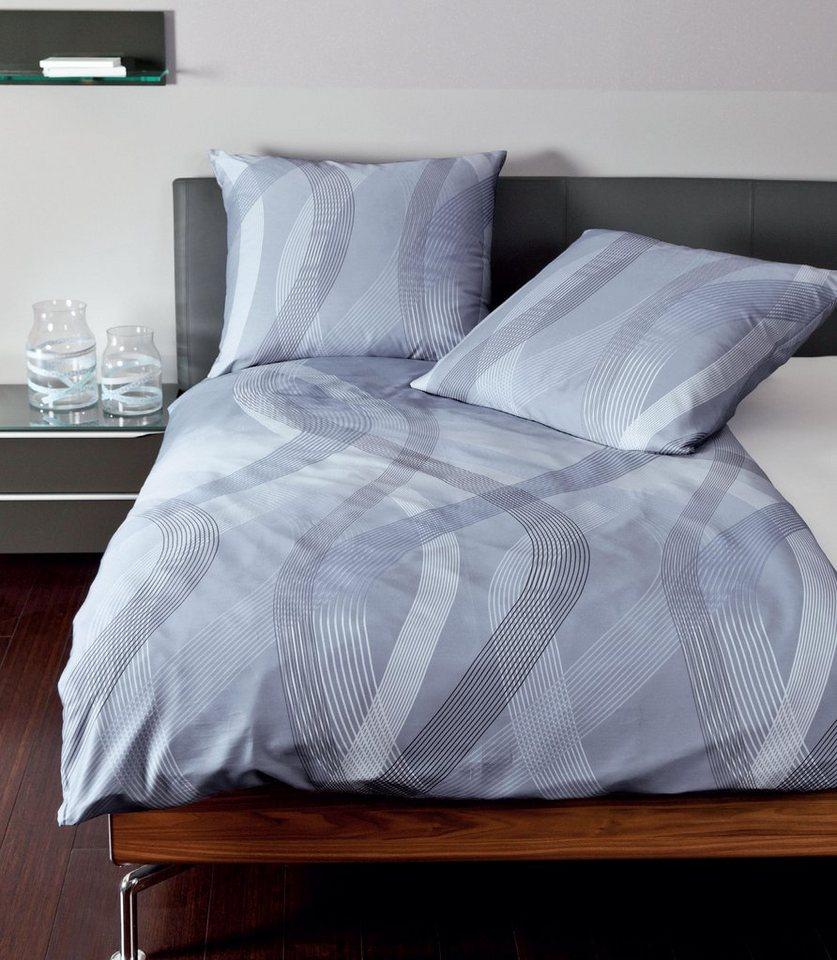 bettw sche janine eddy im wellen design otto. Black Bedroom Furniture Sets. Home Design Ideas