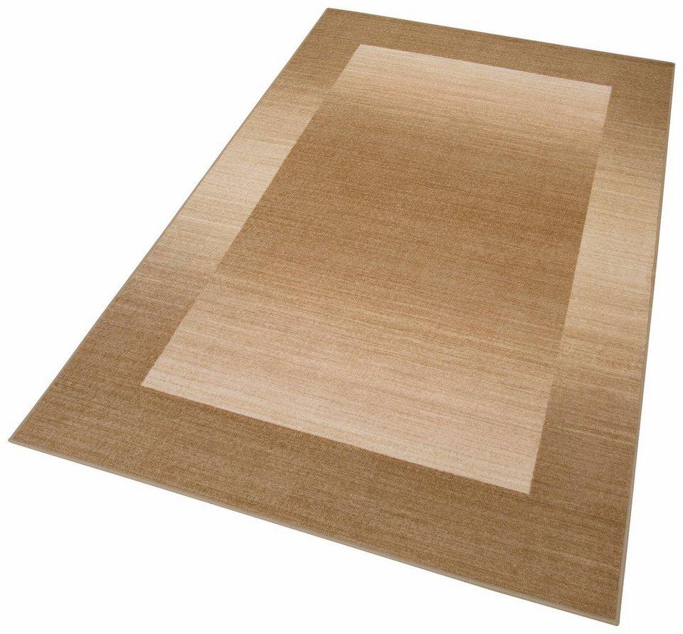 teppich gabbeh ideal theko rechteckig h he 6 mm online kaufen otto. Black Bedroom Furniture Sets. Home Design Ideas
