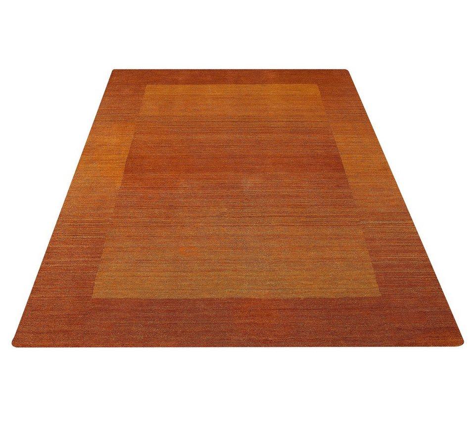 Teppich 2 x 2 m  Moderne Teppiche online kaufen | OTTO
