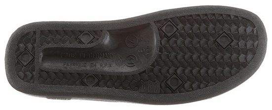 Fashy Bathing Shoe, With Perforation