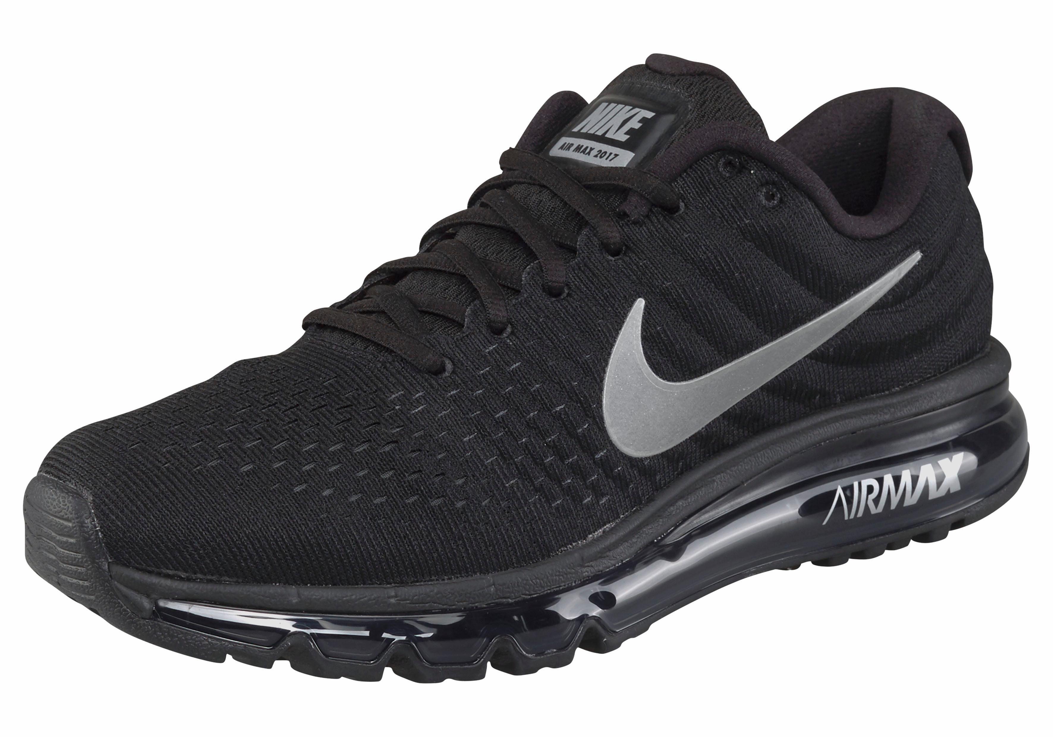 2017 »Air M« Sportswear Max Nike Sneaker ywvnON0m8P