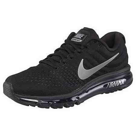 Sport: Nike: Nike Air Max