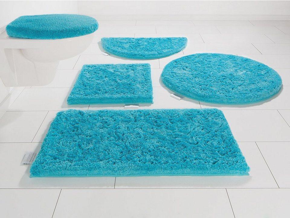 badematte jari guido maria kretschmer home living h he. Black Bedroom Furniture Sets. Home Design Ideas