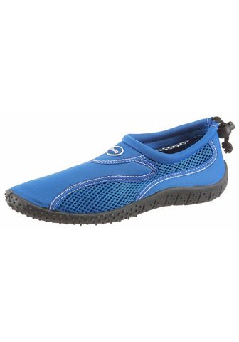 FASHY Maudymosi batai