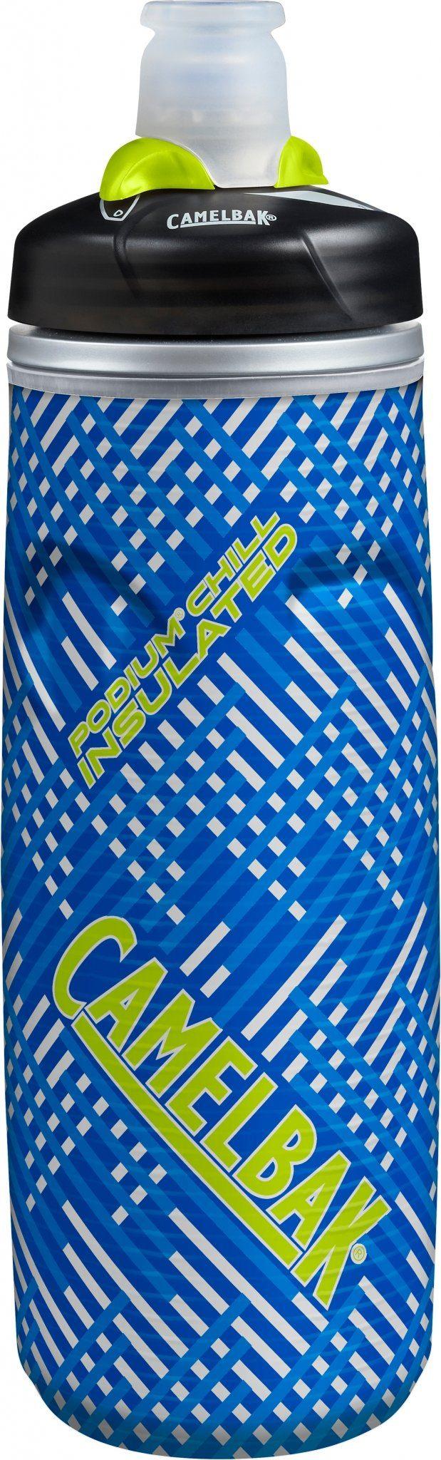 Camelbak Trinkflasche »Podium Chill Trinkflasche 620ml«