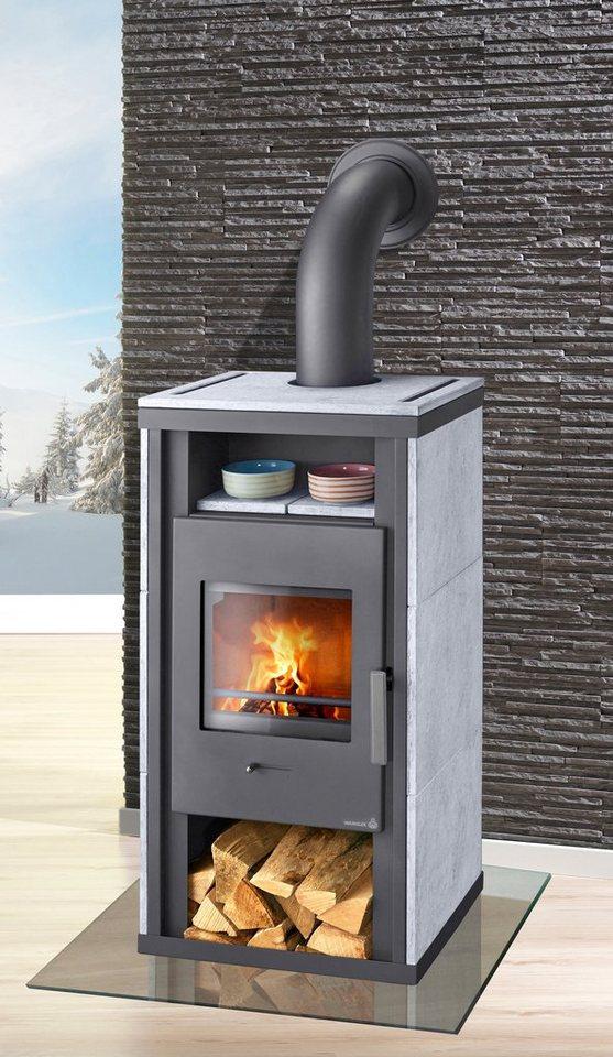 wamsler kaminofen taurus grande naturstein 6 kw. Black Bedroom Furniture Sets. Home Design Ideas