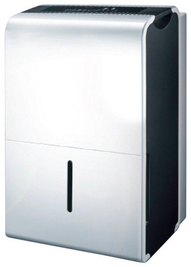 COMFEE Luftentfeuchter »MDDP 40 DEN1«