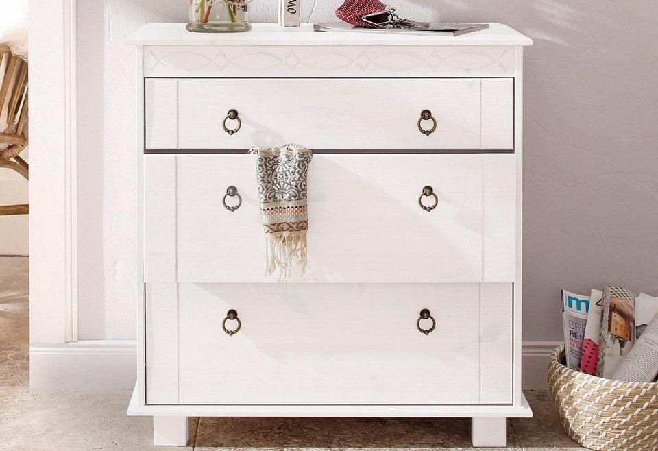 schrank 55 cm breit lowboard portland sandeiche cm breit with schrank 55 cm breit great. Black Bedroom Furniture Sets. Home Design Ideas