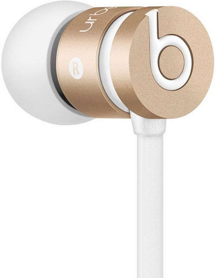 beats by dr dre urbeats in ear kopfh rer kaufen otto. Black Bedroom Furniture Sets. Home Design Ideas