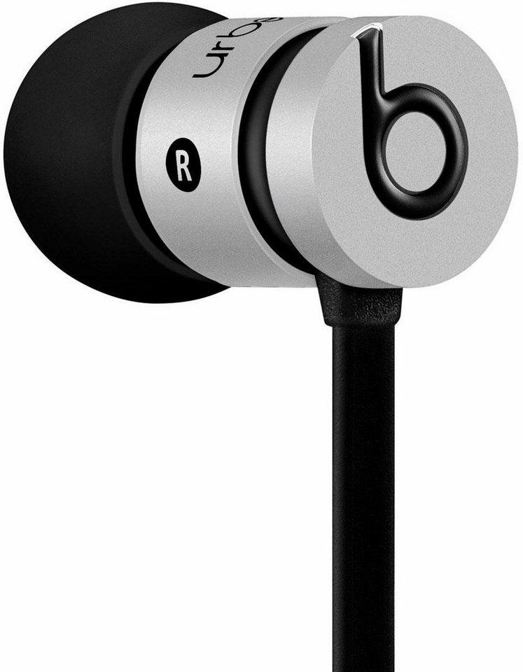 Beats by Dr. Dre URBEATS In-Ear-Kopfhörer kaufen | OTTO
