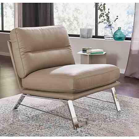 w schillig m bel online kaufen otto. Black Bedroom Furniture Sets. Home Design Ideas