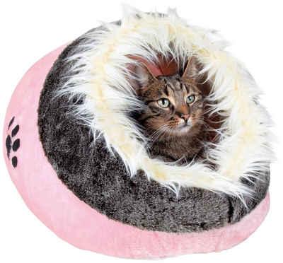 TRIXIE Tierbett »Minou«, Katzenhöhle