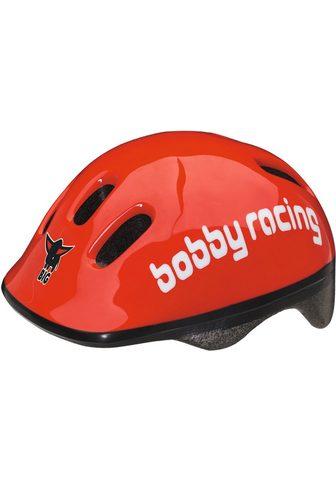 Шлем детский » Bobby гонки Helme...