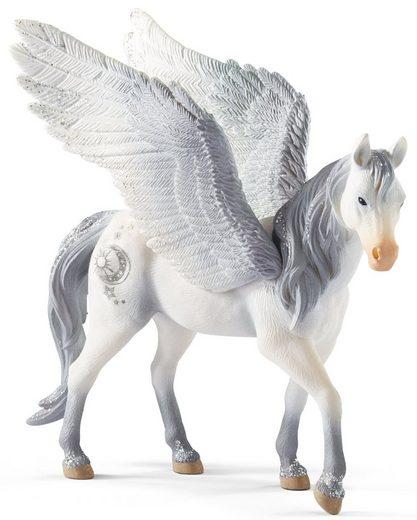 Schleich® Spielfigur »bayala, Pegasus (70522)«