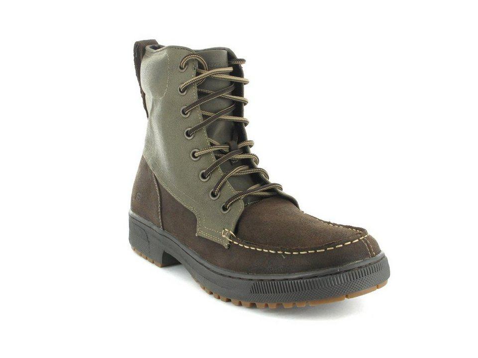 Skechers Boots in Braun