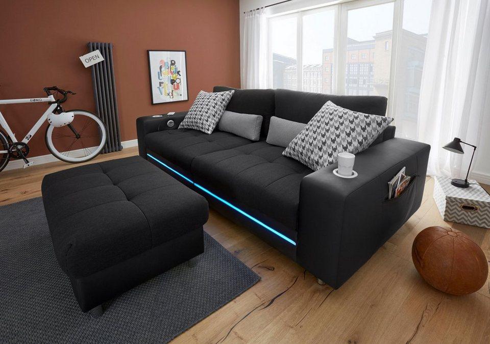 Big Sofa online kaufen