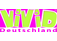 Vivid®
