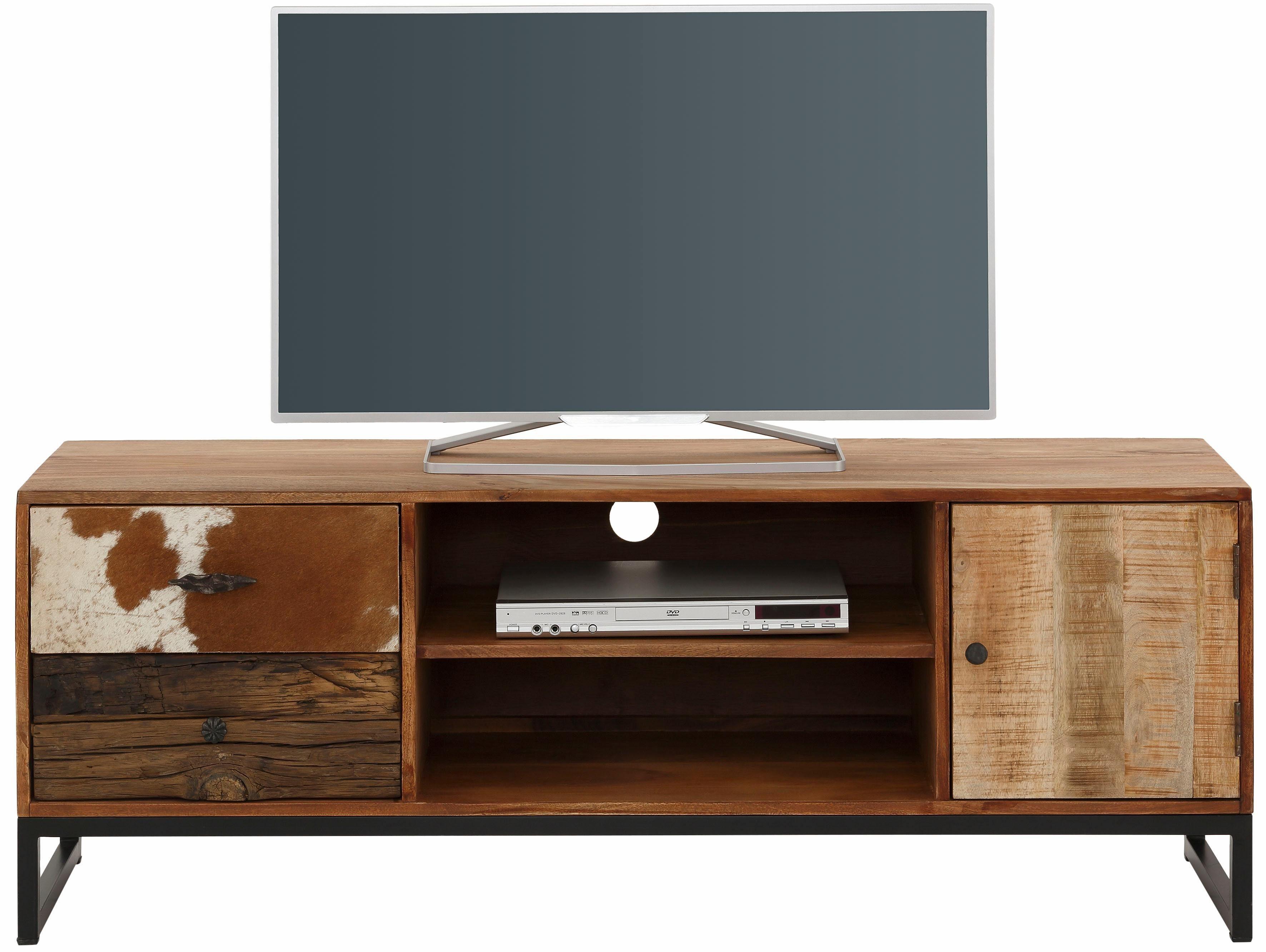 Home affaire Lowboard »Naresh«, Breite 150 cm