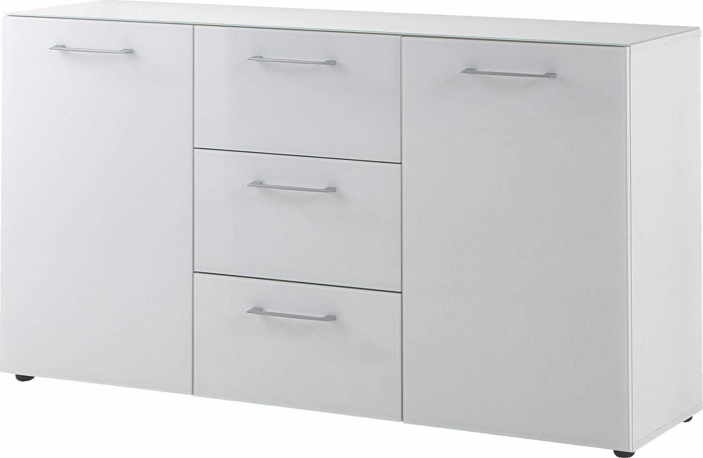GERMANIA »Scalea« Sideboard, Breite 145 cm