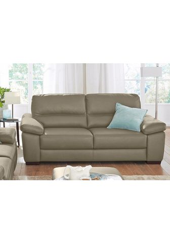 CALIA ITALIA Dvivietė sofa »Gaia«