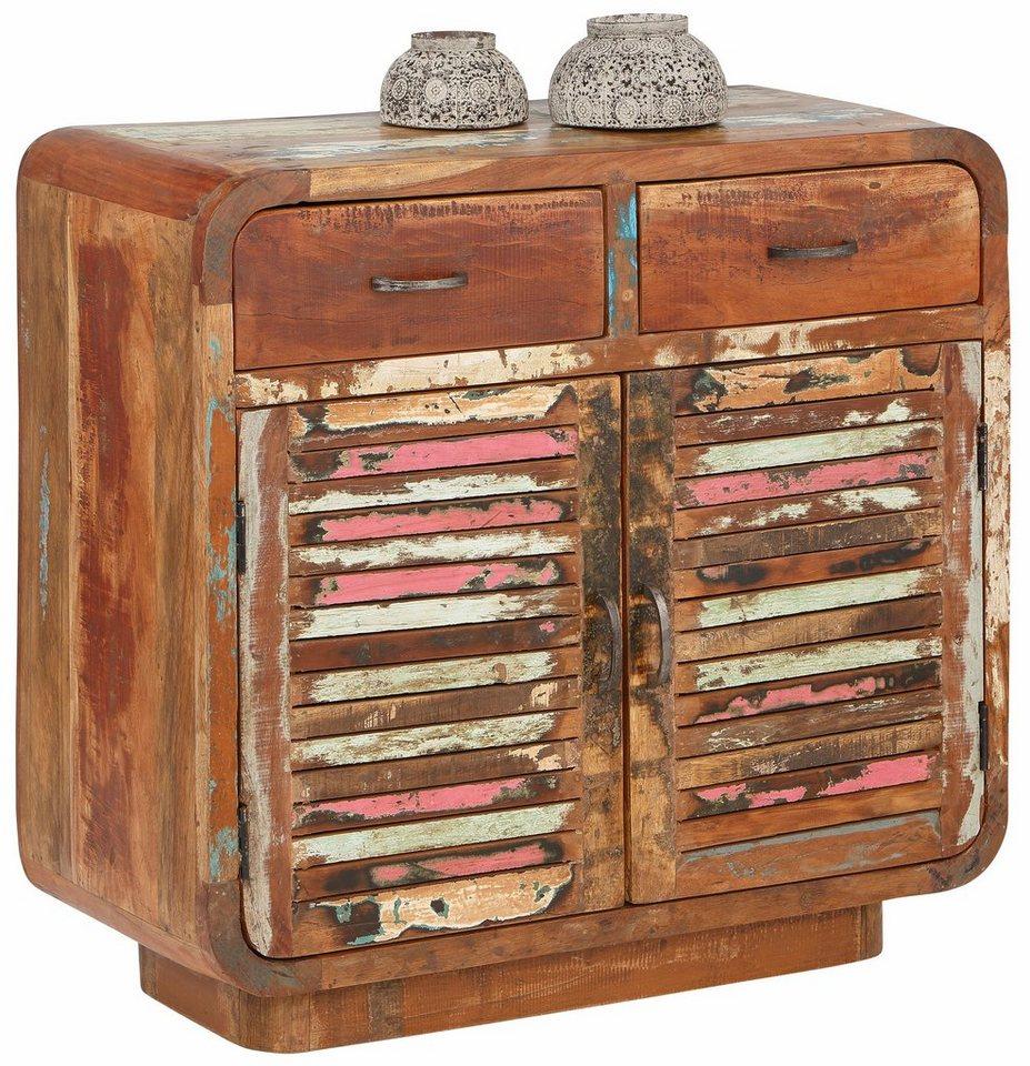 sideboard 90 cm breit sciae lathi breite cm with. Black Bedroom Furniture Sets. Home Design Ideas