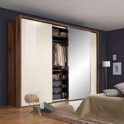 nolte Möbel online kaufen | OTTO