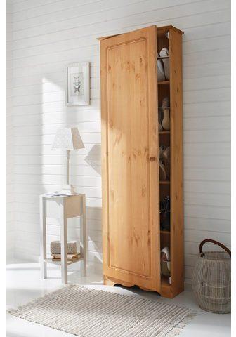 Шкафчик для обуви »Minik«