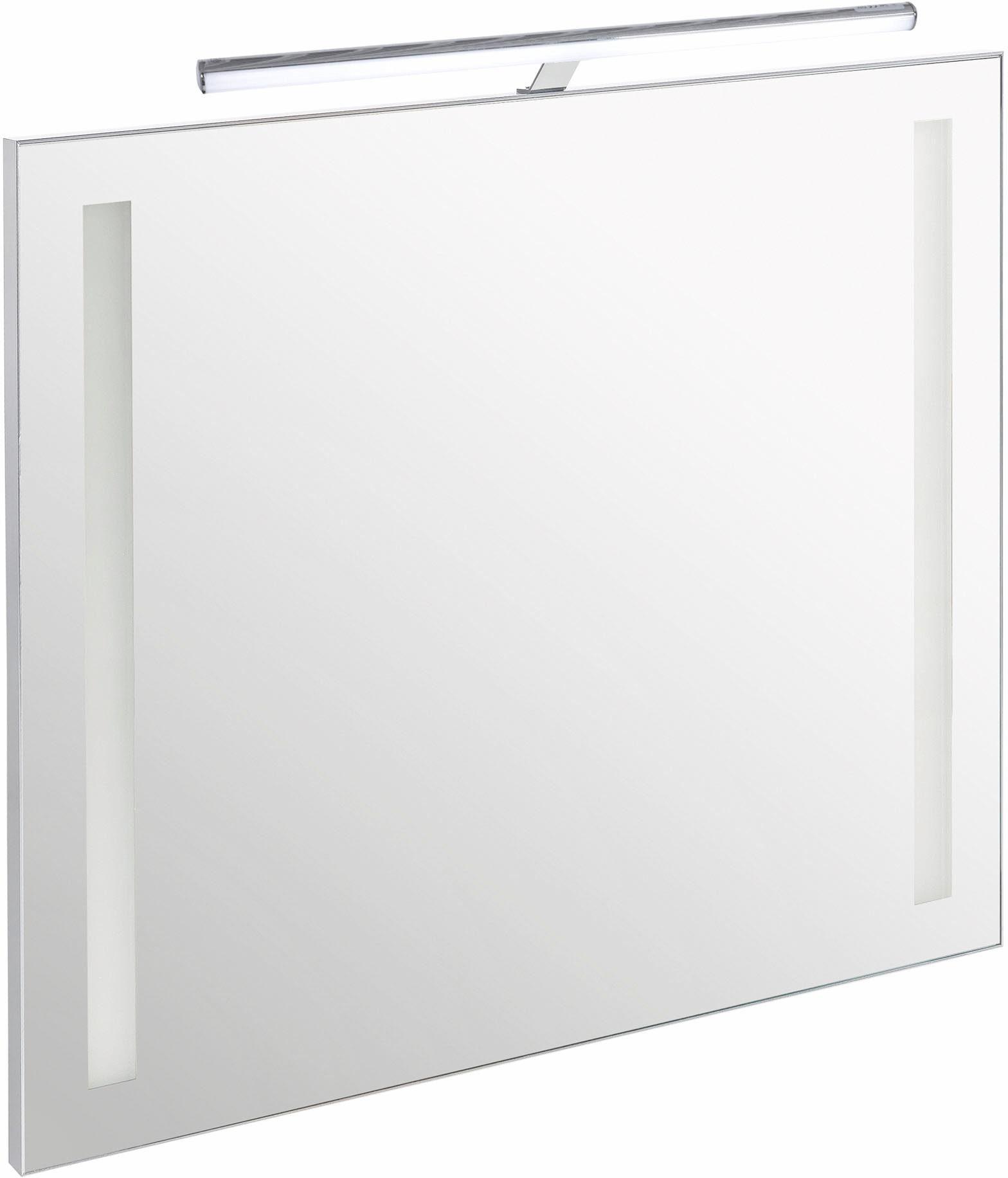 """Schildmeyer Spiegel """"V4"""", Breite 70 cm"""