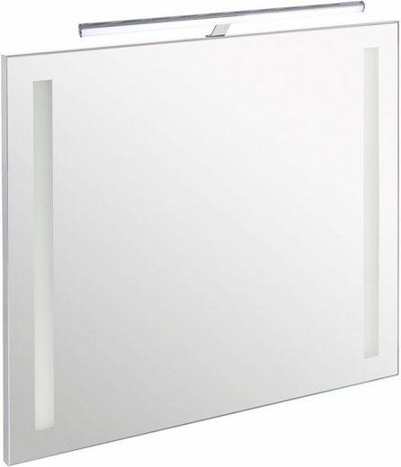 Schildmeyer Wandspiegel »V4«