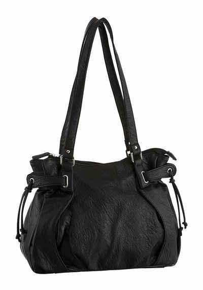Handtaschen kaufen » Handtaschen Trends 2017 | OTTO