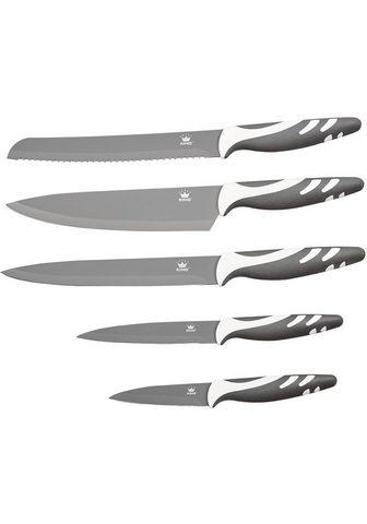 Набор ножей (Набор 5-tlg.)