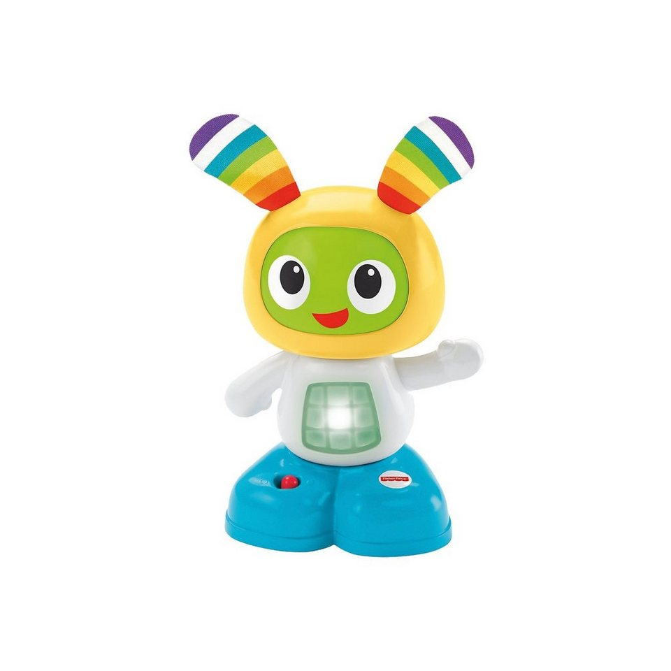 Mattel® Fisher-Price Tanzspaß Junior BeatBo kaufen