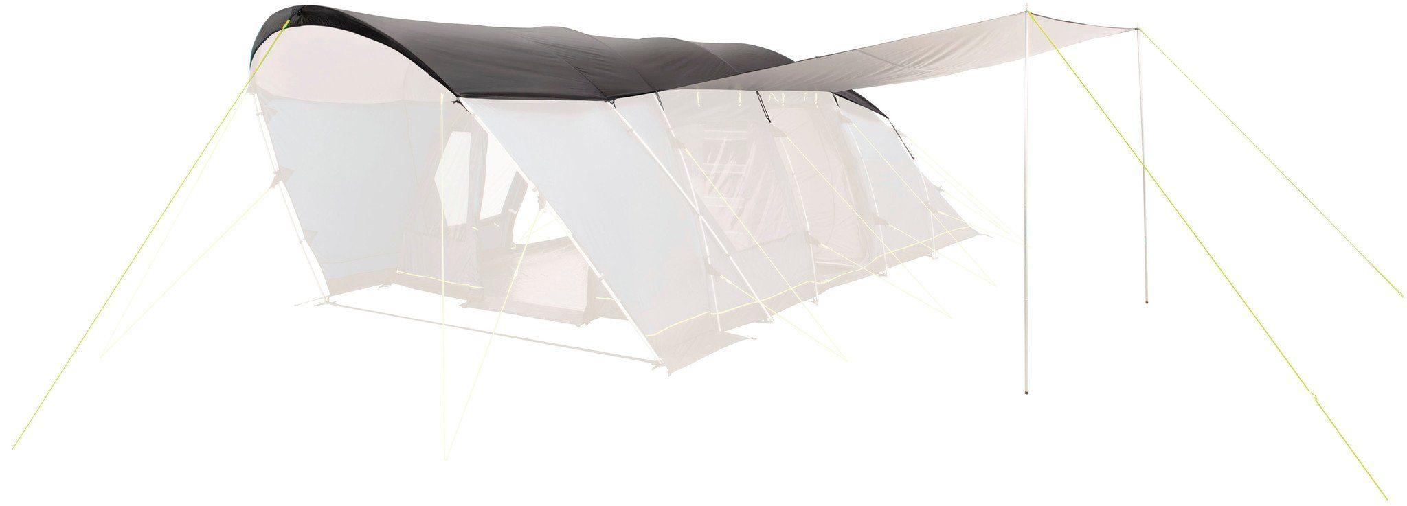 Outwell Zeltzubehör »Flagstaff 5 Dual Protector«