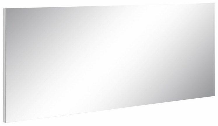 borchardt m bel spiegel ohne rahmen online kaufen otto. Black Bedroom Furniture Sets. Home Design Ideas