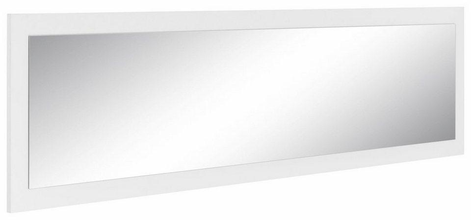Spiegel online kaufen viele formen gr en otto for Spiegel 20 cm breit