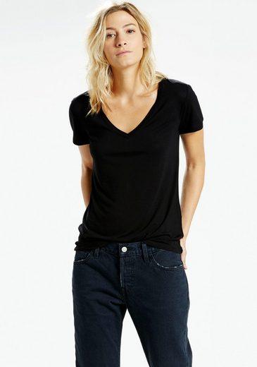 Levi's® V-Shirt