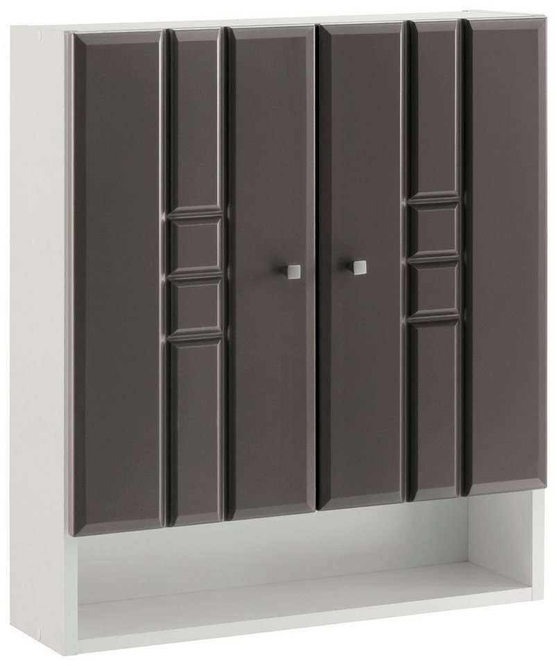 held m bel h ngeschrank ibiza online kaufen otto. Black Bedroom Furniture Sets. Home Design Ideas