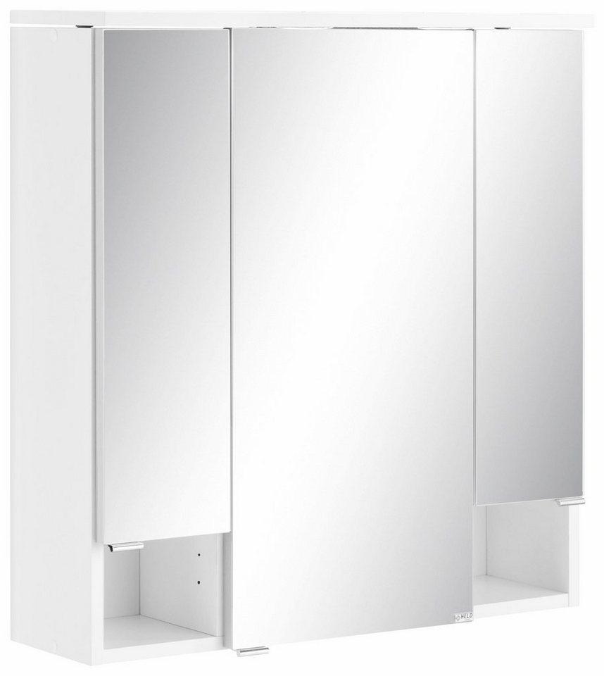 held m bel spiegelschrank ibiza online kaufen otto. Black Bedroom Furniture Sets. Home Design Ideas