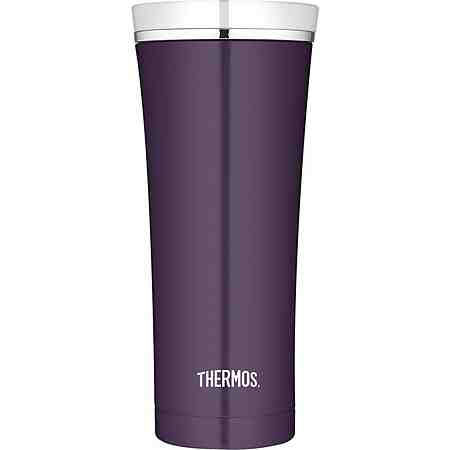 Alfi Thermos Isoliertrinkbecher, »SIPP«