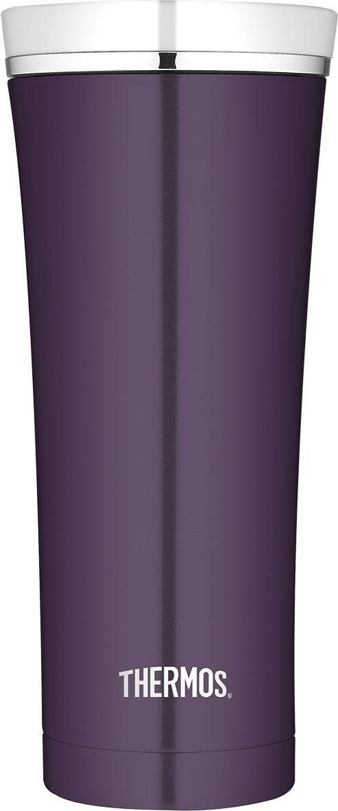 THERMOS Thermobecher »SIPP« (1-tlg), 360° Trinken