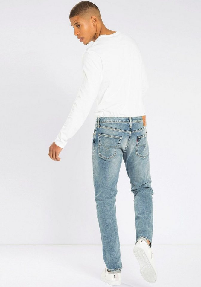 Levi's® Stretch-Jeans »502™« in Macomb